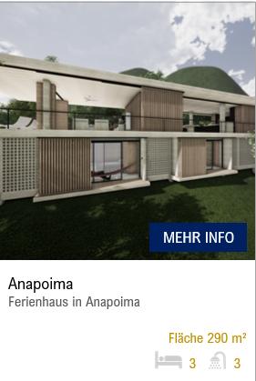 Anapoima - DE