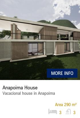 Anapoima - ENG