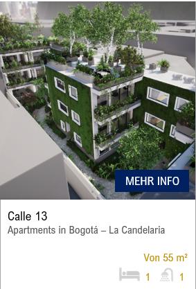 Calle 13 - DE