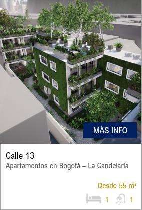Calle 13 - ESP