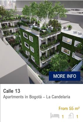 Calle 13 - ING
