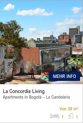 Concordia - DE