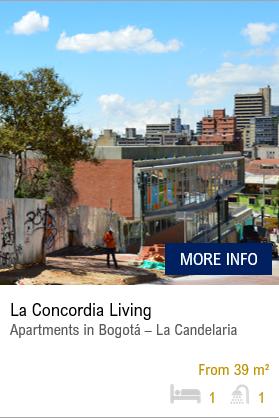 Concordia - ENG
