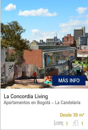 Concordia - ESP